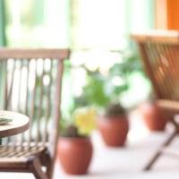 マイナス金利導入で、住宅ローンはチャンス!