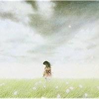 雨やどり/風見鶏収録曲 # さだまさし(CD音源)