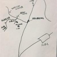 花山塚古墳 探索ミッション成功!!