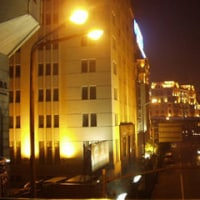 上海(2004.7)②