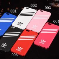Adidasアディダスiphone6新品まとめ