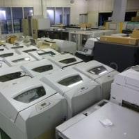 富士通系プリンター VSPシリーズ XLシリーズ FMPRシリーズ、好評レンタル中!