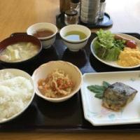 今日の朝ご飯(31)