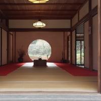 北鎌倉~六国見山(ろっこくけんざん)~鎌倉=東逗子~神武寺~鷹取山
