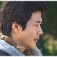クォン・サンウ主演『BAD LOVE~愛に溺れて~』 今日からGyaO!で3,4話無料配信~(´-`*)