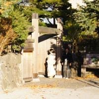 kimono in   中島公園