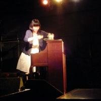 3月のライブありがとうございました!