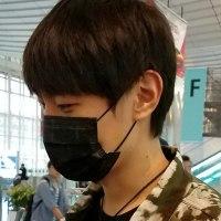 王青♡160923
