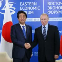 次期米国大統領選挙の候補者のトランプ氏とヒラリー氏へ 日本を切ったら米国は滅びますよ!!