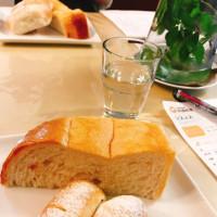 6・25・お料理教室は念願の食パンを習いに〜!