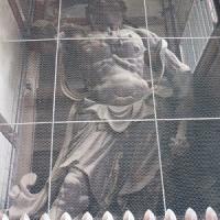 東大寺南大門