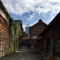 深谷ANGEL GATE ライブ