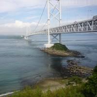 小豆島へ行ってきました。
