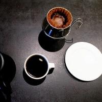 土曜の朝はEGO cup