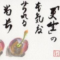 3月24日の川柳