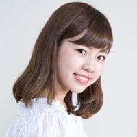 聖乳?=ぱるる(島崎遥香AKB48)、 但し ぱるる(島崎遥香AKB48)<小平真帆#04 か?