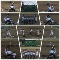 高校野球観戦