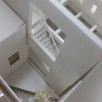 住いの設計と暮らしのデザインの経過・・・・・・中庭・光庭「ライトコート」坪庭のある暮らし、家のカタチ、デザインの設計として「暮らし方」としての中庭のカタチも様々な価値創造・・・・・。