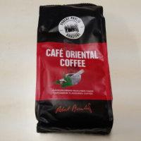 フィンランドのコーヒー