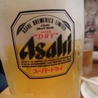 昼のみ上野