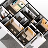 収納と暮らしのインテリア・・・・・収納上手な家づくりで変わる暮らしの環境設計デザインの価値で生活のイメージも変化しますよね。