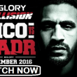 http://livenstream.com/glory-collision-rico-verhoeven-vs-badr-hari/