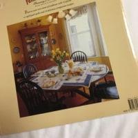 パッチワークキルトの洋書や雑誌の購入