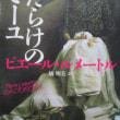 小説「傷だらけのカミーュ」ピエール・ルメートル