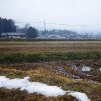 17-03-21 雨・・・