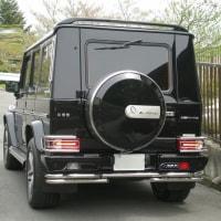 #w463gcabrio  #gカブリオ #ゲレンデヴァーゲンgカブリオ #gカブリオ幌馬車 #jeepラングラー幌馬車