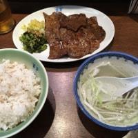 仙台食べ歩きあれこれ(2)