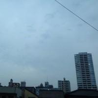 6月26日(月)純日本家屋の若者風塗装