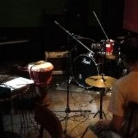 レコーディング!1
