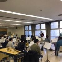 3/12練習報告♪