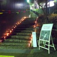 京都精華大学 卒業展示会「The Port」
