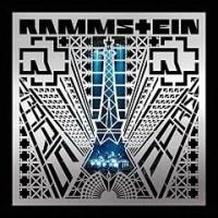 Rammstein - Paris