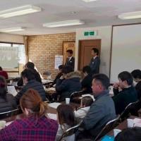 【カトリホーム】~ 住宅ローン減税勉強会🏠 ~ №6