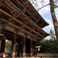 奈良こぼれ写真
