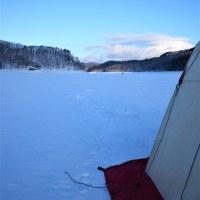 17-03-17 岩洞湖・9