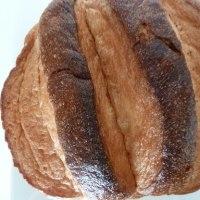 御代田のパン屋さん パントゥルーベのパンたち♪