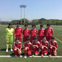愛知県女子ユース(U-15)選手権大会