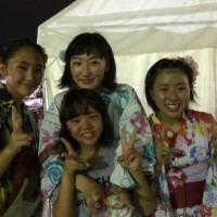 FM791 ☆20歳のお祝いLive☆