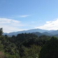 ♪♪ 金剛山...