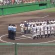 2017年高校野球兵庫大会決勝
