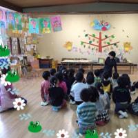 続・宮城県 Mちゃんより お便り届きました〜2017.4.28
