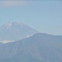 身延山(西ルート)登山⑤終(回想)