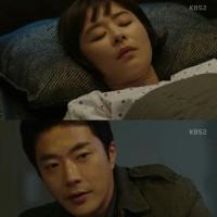 クォン・サンウ   チェ・ガンヒ主演『推理の女王』 ~クォン・サンウ、怪我をしたチェ・ガンヒそば離れた。「私は忘れて 」
