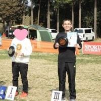 3/18 JFAつくば大会 1日目