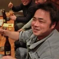 第13回仲澤嘉則杯6