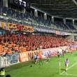 天皇杯 第97回 天皇杯3回戦 AC長野パルセイロ 1-0 ファジアーノ岡山